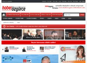 haberozgurce.com