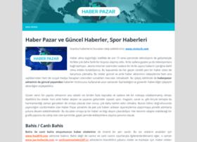 haberpazar.com