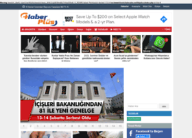 haberplus.net