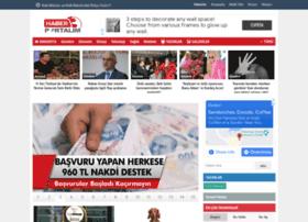 haberportalim.net