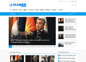 haberprogrami.com