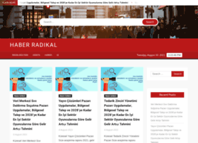 haberradikal.com