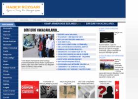 haberruzgari.com