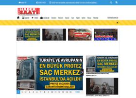 habersaati.com.tr
