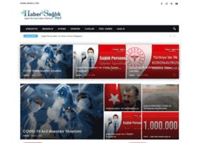 habersaglik.net