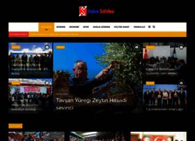 habersahifesi.com