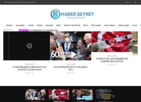 Beles turkce konusmali sikis filmi can help