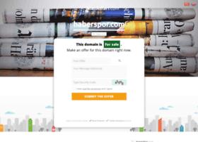 haberspor.com