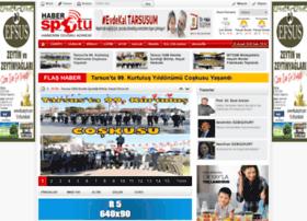 haberspotu.com