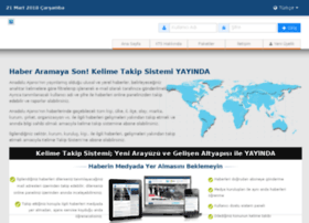 habertakip.aa.com.tr