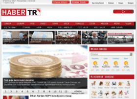 habertr.org