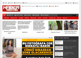 haberturkiyemiz.com