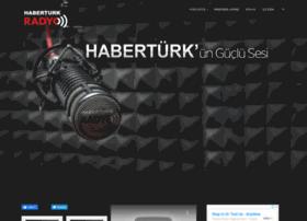 haberturkradyo.com.tr