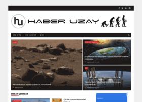 haberuzay.com