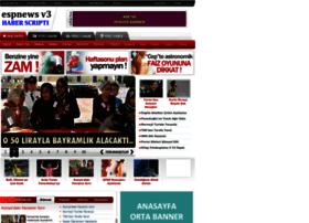 haberv3.espowerbilisim.com