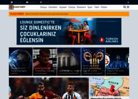 habervakti.com
