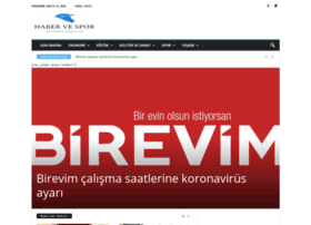 habervespor.com