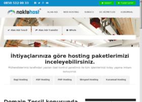 haberyenigun.com