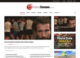 haberzamani.com.tr