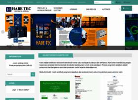 habetec.com