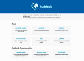 habhub.org