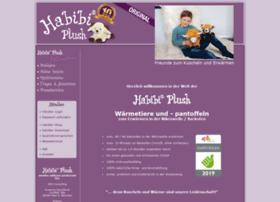 habibi-plush.de