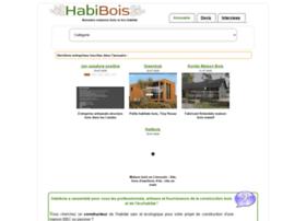 habibois.com