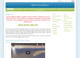 habibs.wordpress.com