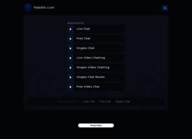 ja.babel.com Visit site