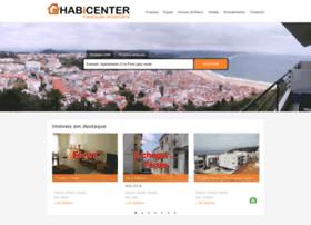 habicenter.com