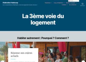 habicoop.fr