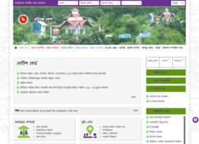 habiganj.gov.bd