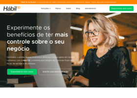 habil.com.br