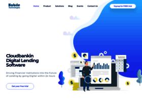 habiletechnologies.com