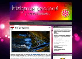 habilidademocional.wordpress.com