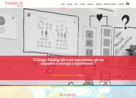 habilisbr.com