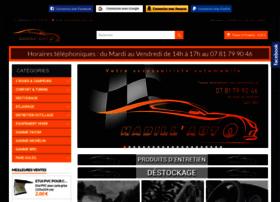 habill-auto.com