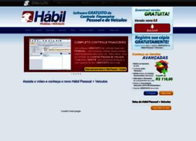 habilpessoal.com.br