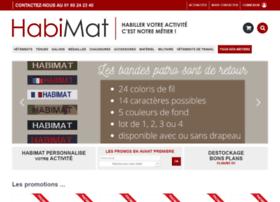 habimat.fr