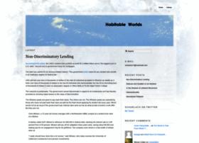 habitableworlds.files.wordpress.com
