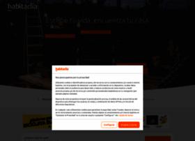 habitaclia.es