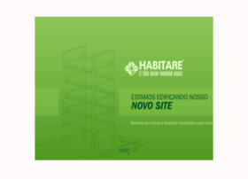 habitare.com.br