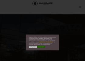 habitareapart.com.br