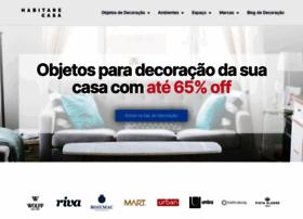 habitarecasa.com.br