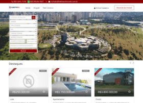 habitasulimoveis.com.br