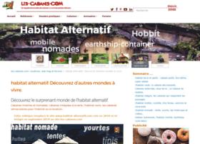habitat-alternatif.com