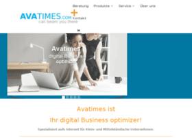 habitat-shop.de