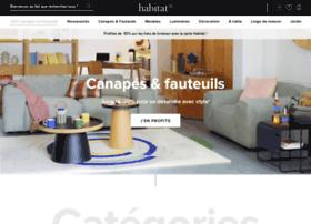 habitat.be