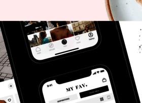 habitat.cc