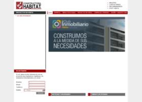 habitat.com.pe